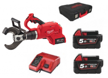 Milwaukee M18 HCC75-502