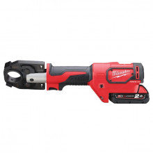 Milwaukee M18 HCCT-201C