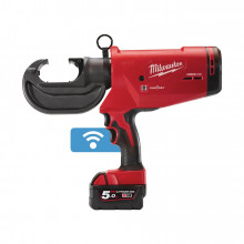 Milwaukee M18 HCCT109/42-522C