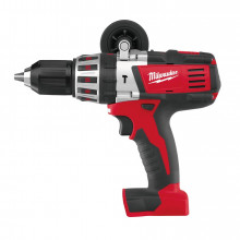 Milwaukee M18 HD18 PD-0