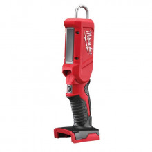Milwaukee M18 IL-0 M18