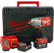 Milwaukee M18 ONEFHIWF12-502X