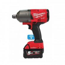 Milwaukee M18 ONEFHIWF34-502X