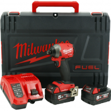 Milwaukee M18 ONEID2-502X