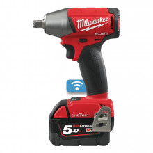 Milwaukee M18 ONEIWF 12-502X