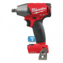 Milwaukee M18 ONEIWF12-0