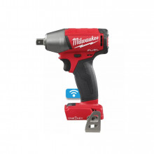 Milwaukee M18 ONEIWP12-0X