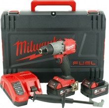 Milwaukee M18 ONEPD2-502X