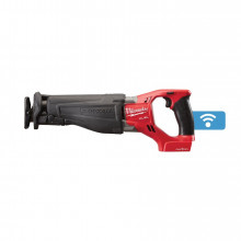 Milwaukee M18 ONESX-0X