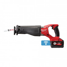 Milwaukee M18 ONESX-902X