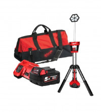 Milwaukee M18 SAL-502B