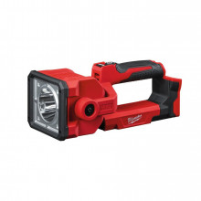 Milwaukee M18 SLED-0 LED