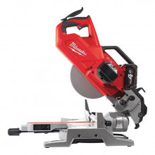 Milwaukee M18 SMS 216-0