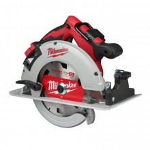 Milwaukee M18BL CS66-0X