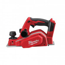 Milwaukee M18BP-0
