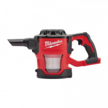 Milwaukee M18CV-0
