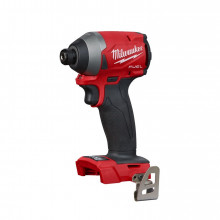 Milwaukee M18FID2-0X FUEL