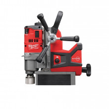 Milwaukee M18FMDP-0C