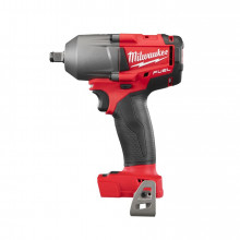 Milwaukee M18FMTIWP12-0X