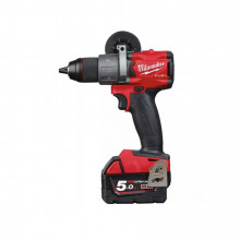Milwaukee M18FPD2-0X