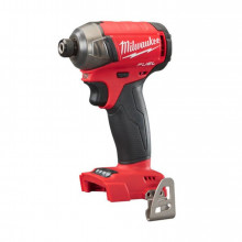 Milwaukee M18FQID-0