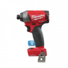 Milwaukee M18ONEID2-0X
