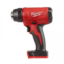 Milwaukee M18™ BHG-0
