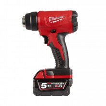 Milwaukee M18™ BHG-502C
