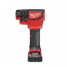 Milwaukee M18 BLTRC-522X