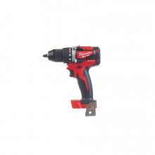 Milwaukee M18 CBLDD-0X