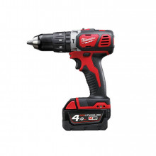 Milwaukee M18BPD-402X