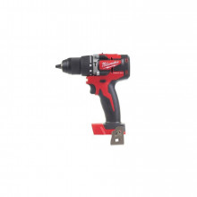 Milwaukee M18™ M18CBLPD-0X