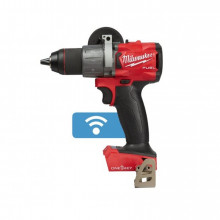 Milwaukee M18 ONEPD2-0X ONE-KEY