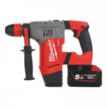 Milwaukee M28 CHPX-502C