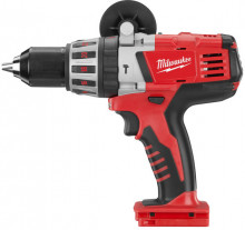Milwaukee M28™ HD28 PD-0
