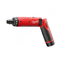 Milwaukee M4 D-202B