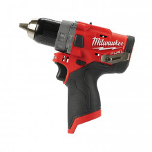 Milwaukee M12 FUEL™ FPD-0