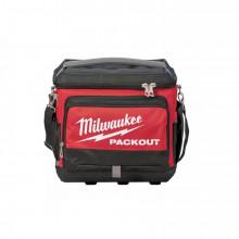 Milwaukee PACKOUT™ Chladící taška na pracoviště