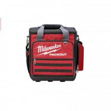 Milwaukee PACKOUT™ Taška pro řemeslníky