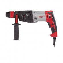 Milwaukee PH 30 Power X Kombinované kladivo SDS-Plus, 1030 W