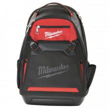 Milwaukee 48228200