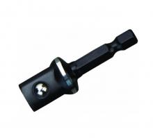 Milwaukee Shockwave nástrčkový adaptér  4932471827