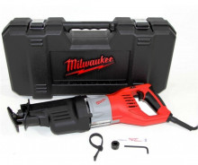 Milwaukee SSPE 1300 SX