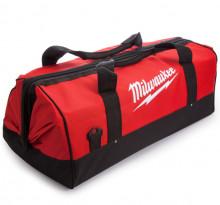 Milwaukee taška na nářadí vel. L