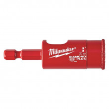 Milwaukee 49560515