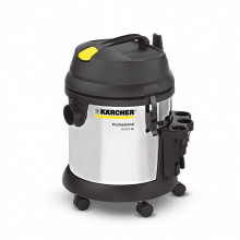 Karcher NT 27/1 Me 14281000