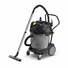Karcher NT 65/2 Tact² 16672860