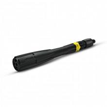 Karcher MP 145 Dysza Multi Power do K 3 – K 5