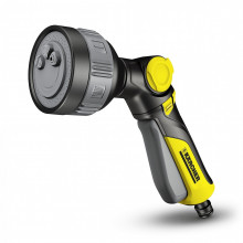 Karcher Multifunkčná striekacia pištoľ Plus 26452690