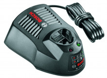 Bosch GAL 1130 CV
